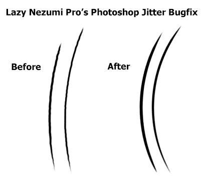 Lazy Nezumi Pro - Frequently Asked Questions